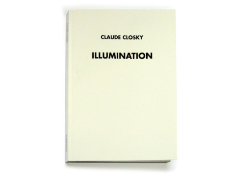 Illumination thumbnail 1