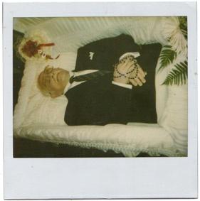 Polaroid TV thumbnail 3