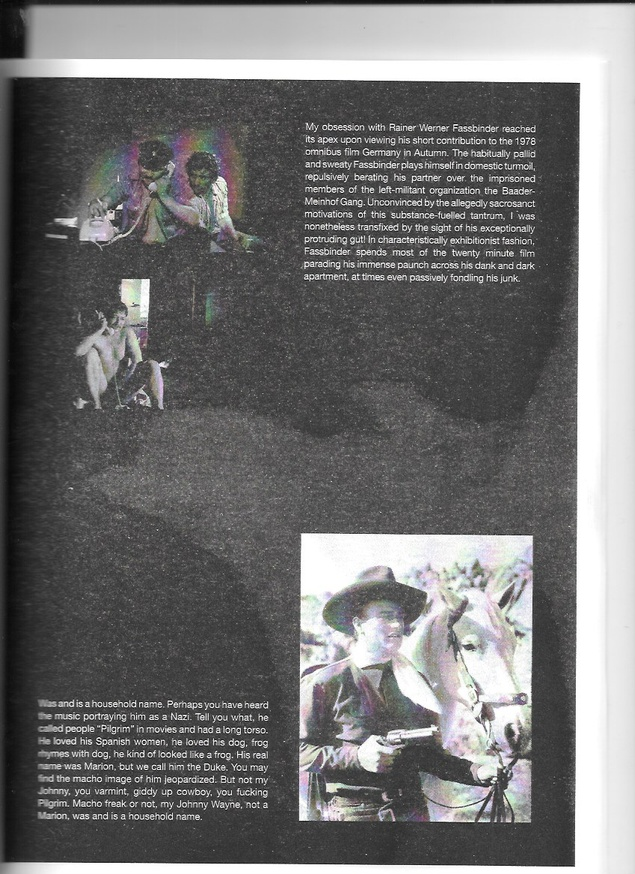 F Magazine thumbnail 4