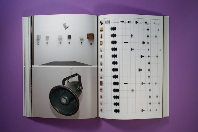 Katalog thumbnail 4