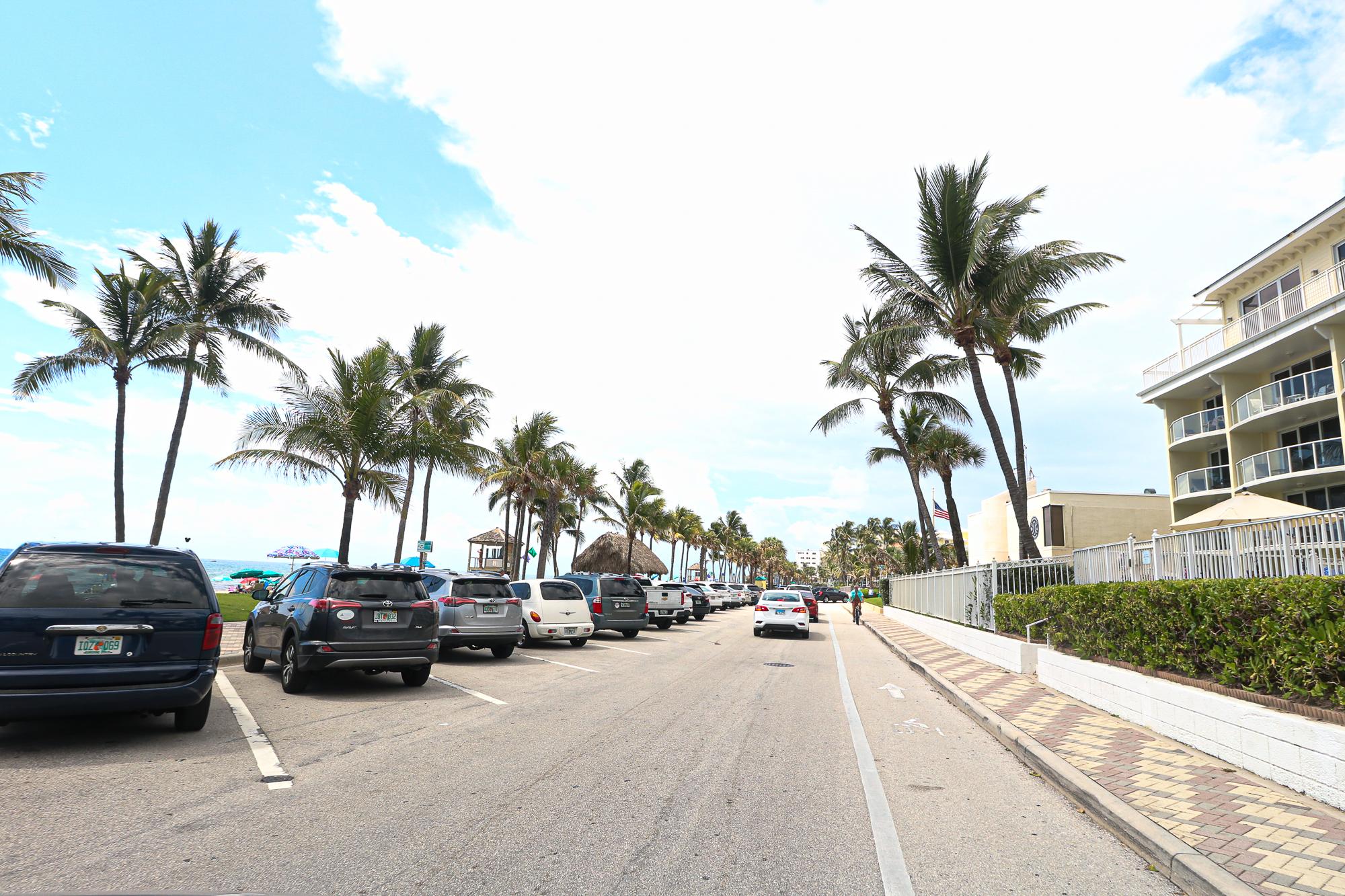 Atlantique Beach House Hotel - Single #10 photo 20393392