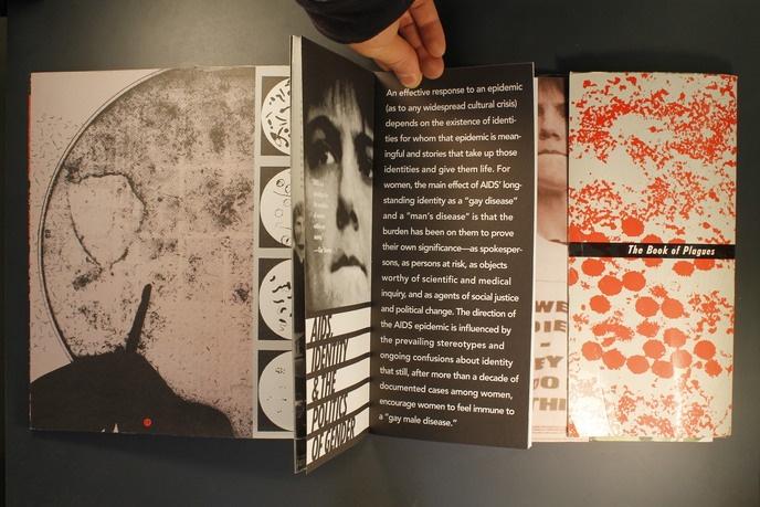 The Book of Plagues thumbnail 5
