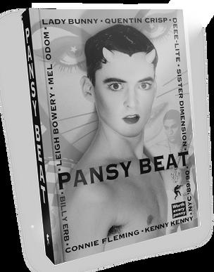Pansy Beat