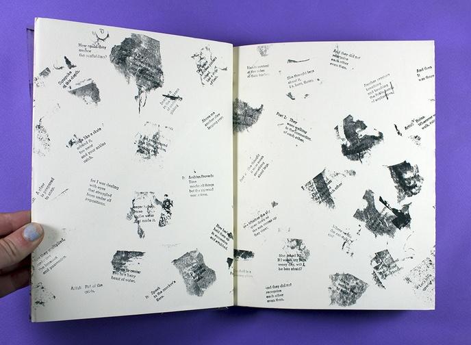 It : A Poem / Play / Installation thumbnail 2