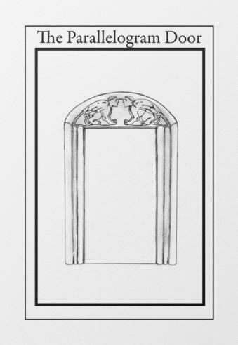 The Parallelogram Door