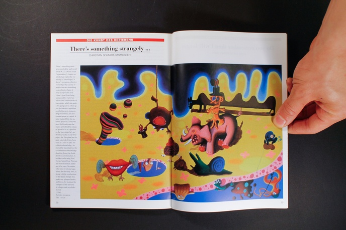 Pist Protta thumbnail 4