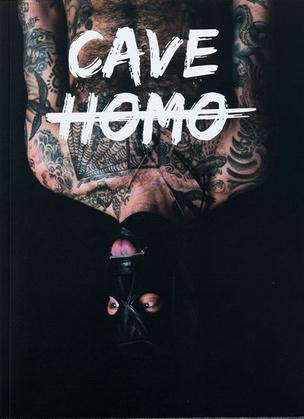 Cave Homo
