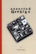 Assorted Grobiks