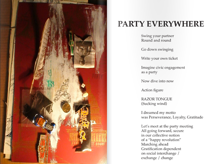 Party Everywhere thumbnail 2