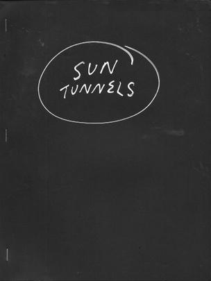 Sun Tunnels