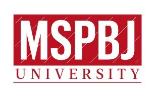 MSPBJ University: New LinkedIn Strategies to Grow Your Business