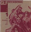GLF Occasional no. 1
