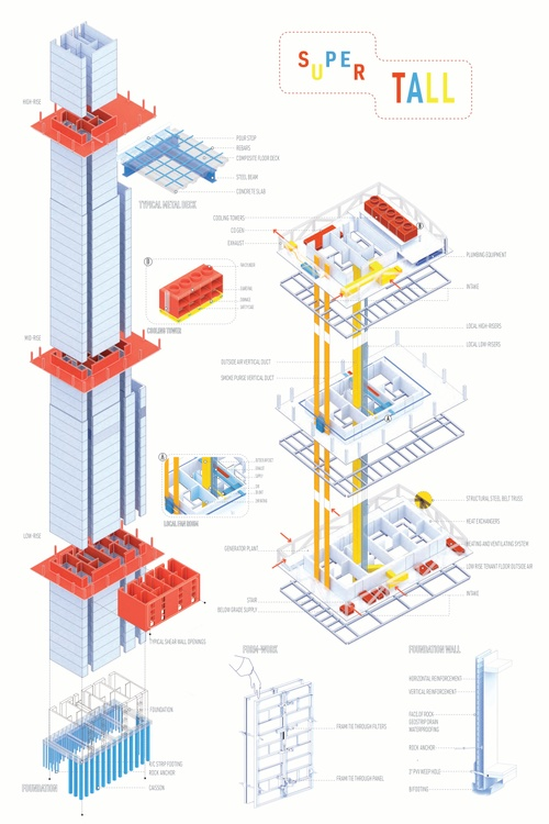 BST Dosso Hazel Villena SP20 01 MEP _ Structures.jpg