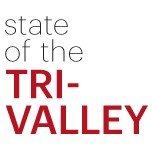 State of the Tri Valley