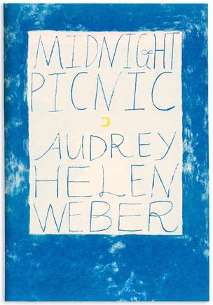 Midnight Picnic