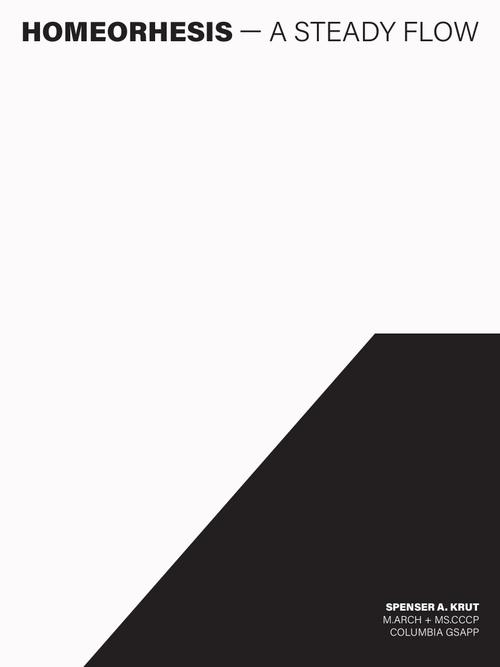 Spenser Krut.jpg