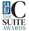 C-Suite Awards
