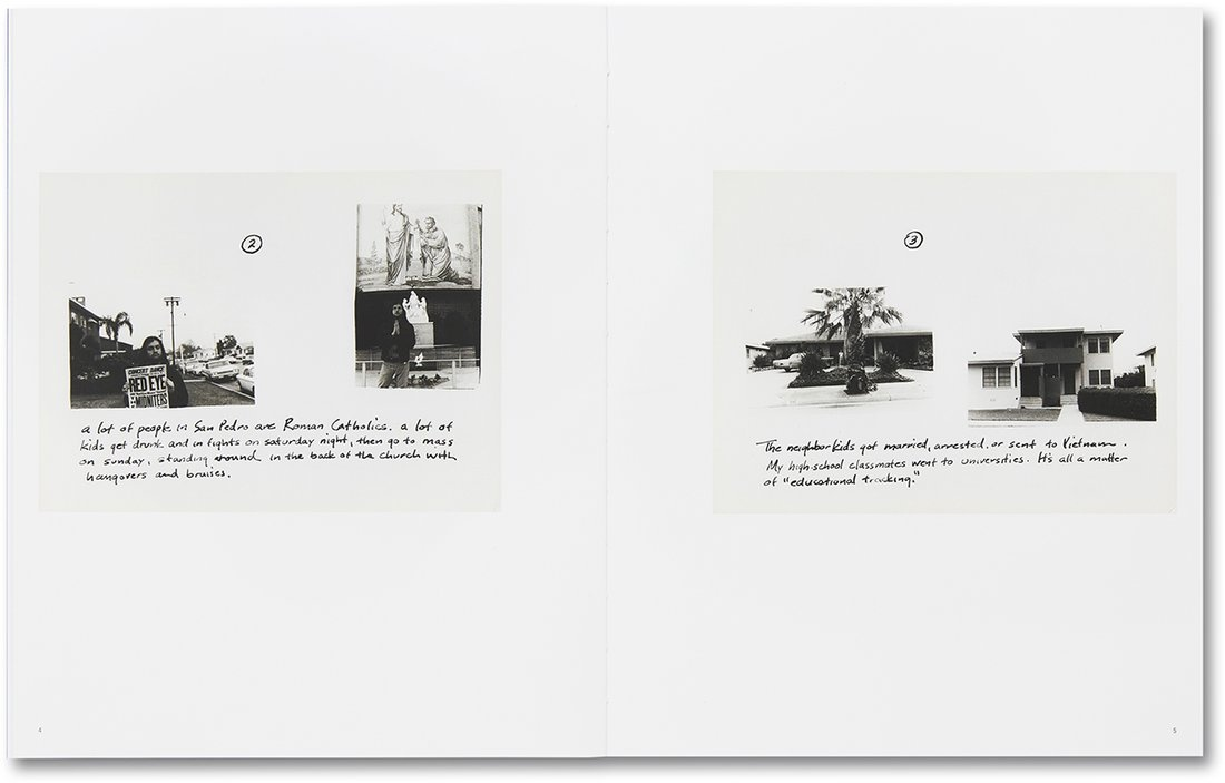 Art Isn't Fair: Further Essays on the Traffic in Photographs and Related Media  thumbnail 3