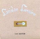 Laridae Lunaire