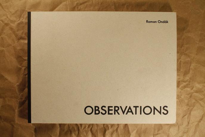 Observations thumbnail 2
