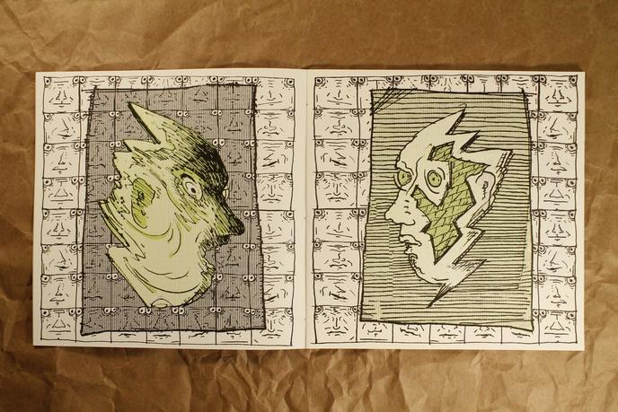 Nano : Stories In a Blink thumbnail 3