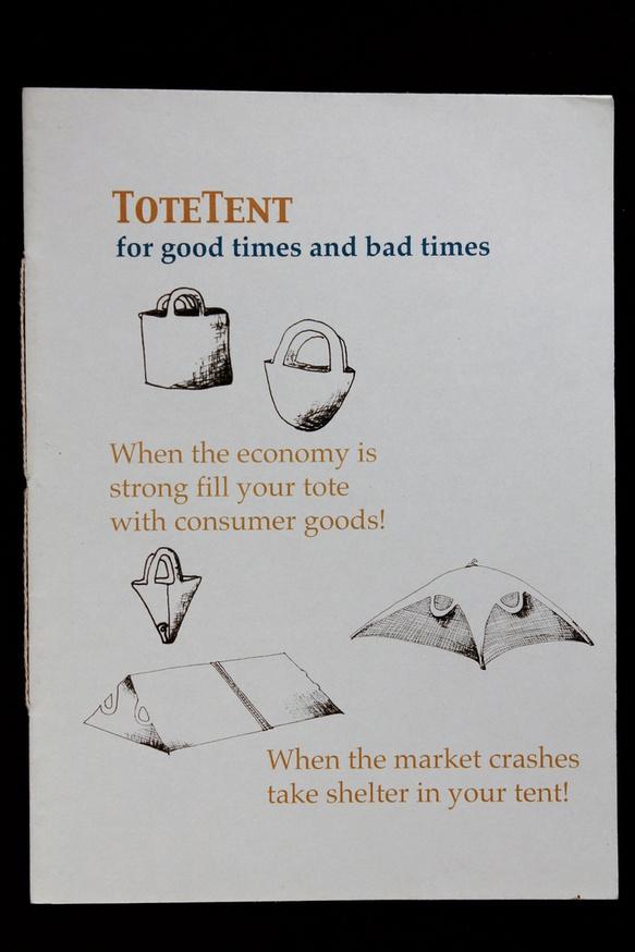 ToteTent thumbnail 2