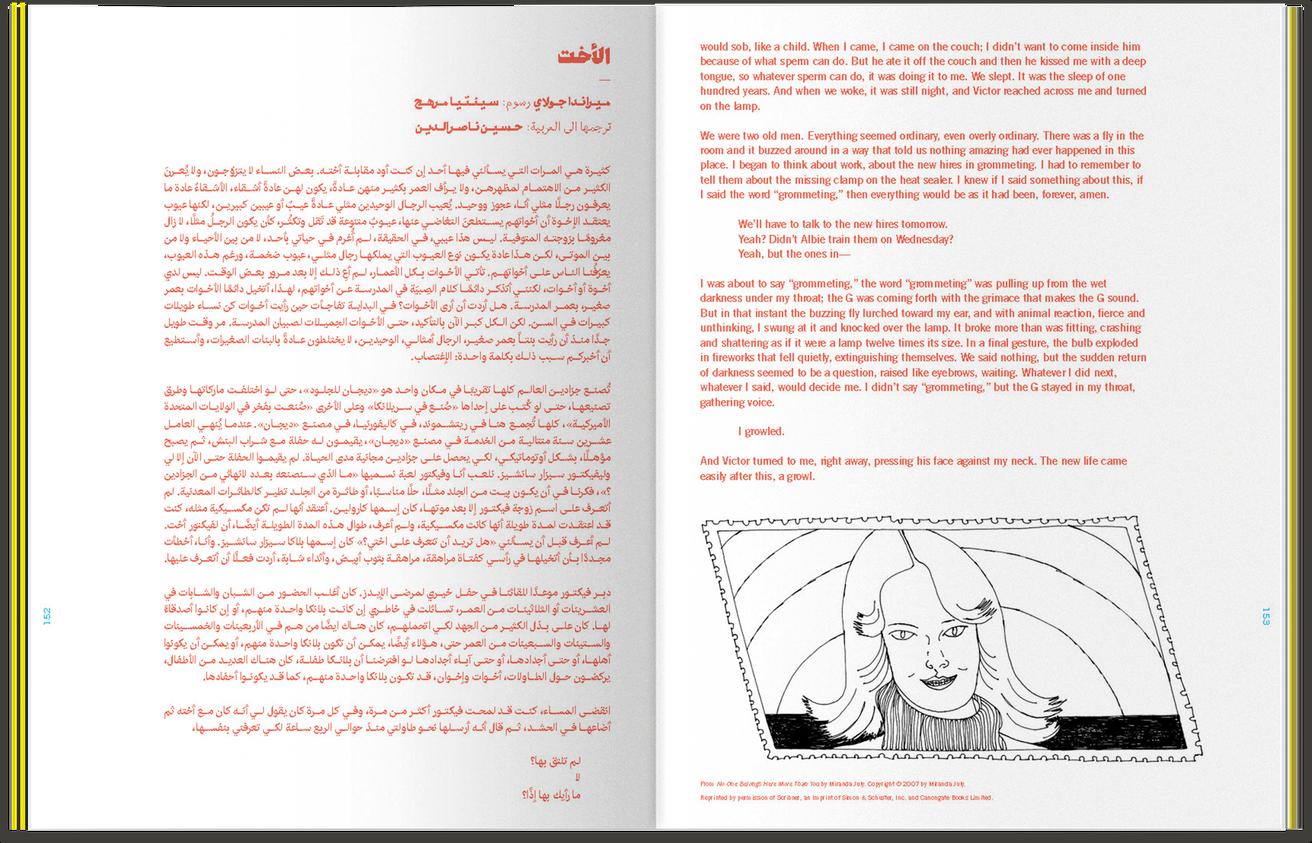 Journal Safar thumbnail 5