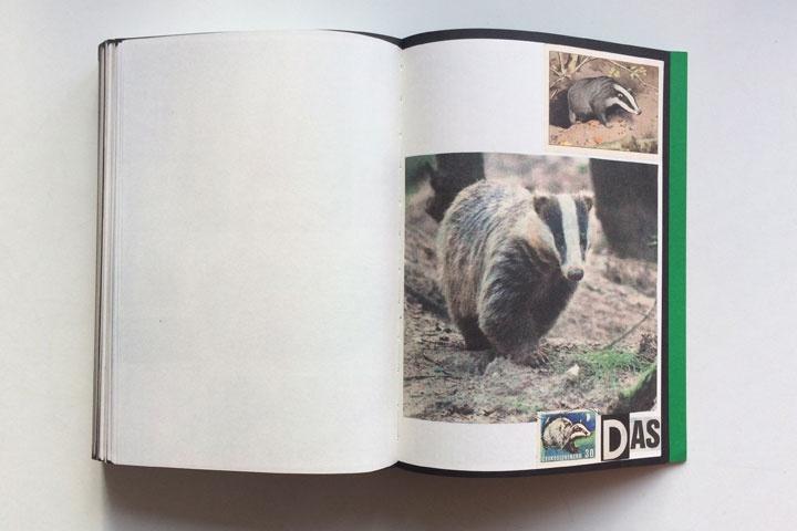 Animal Books For Jaap Zeno Anna Julian Luca thumbnail 6