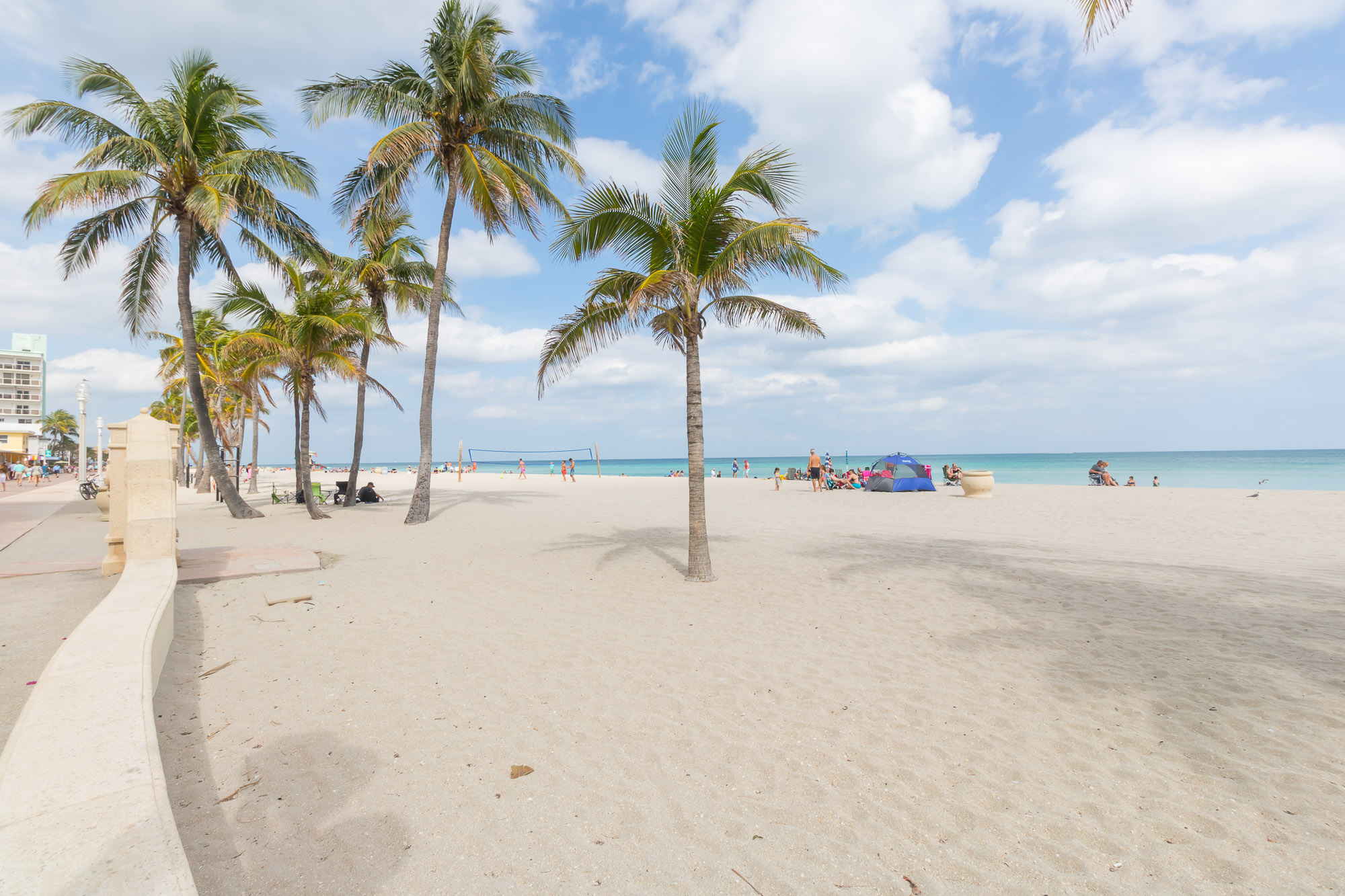 567 City View Studio Hollywood Beach photo 18624063