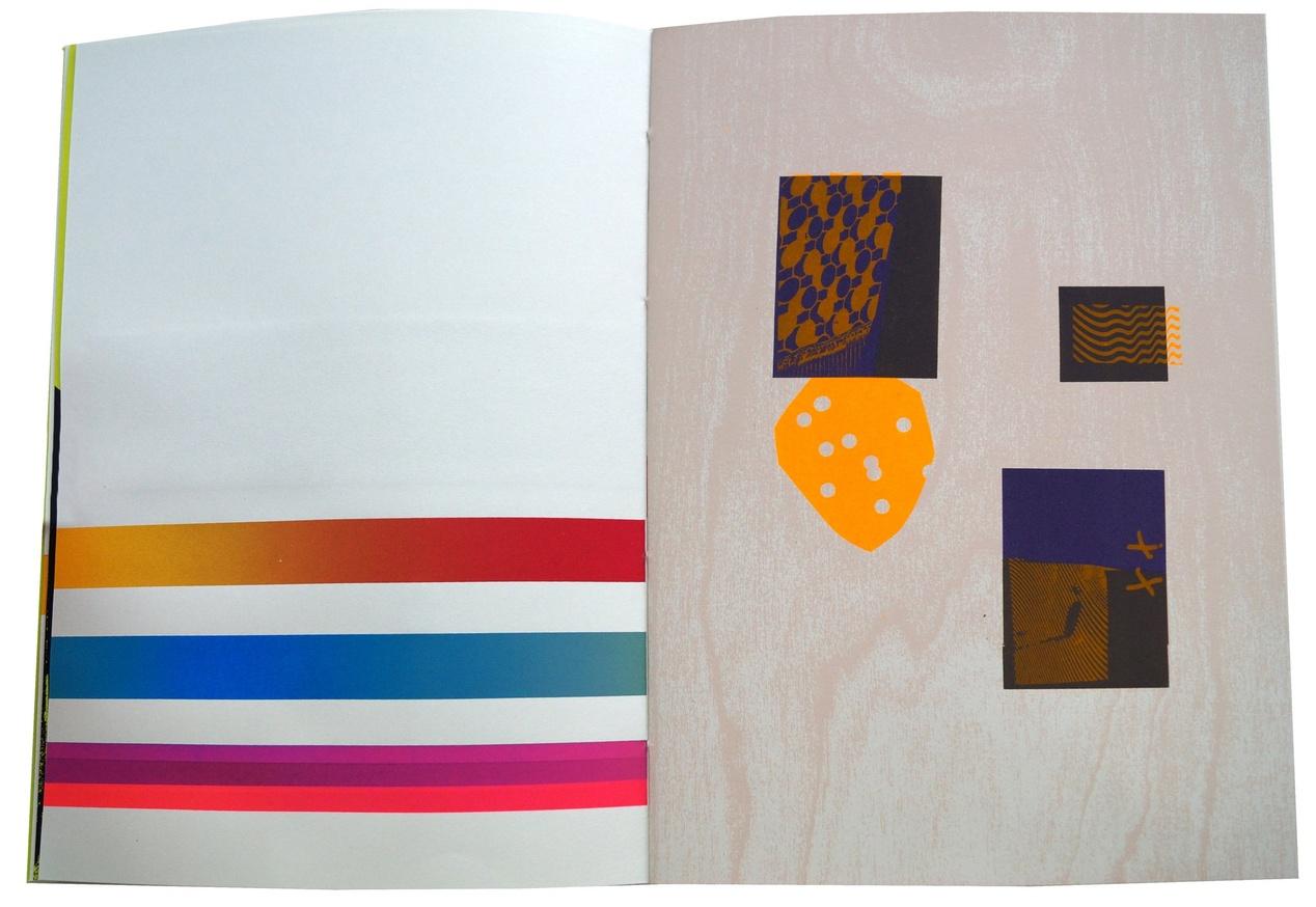 Pour un abstractionnisme thumbnail 3