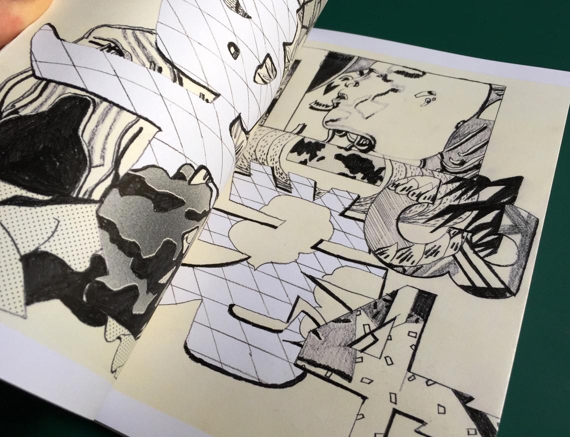 Onomatopē thumbnail 4