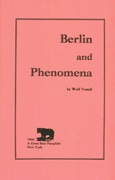Berlin and Phenomena
