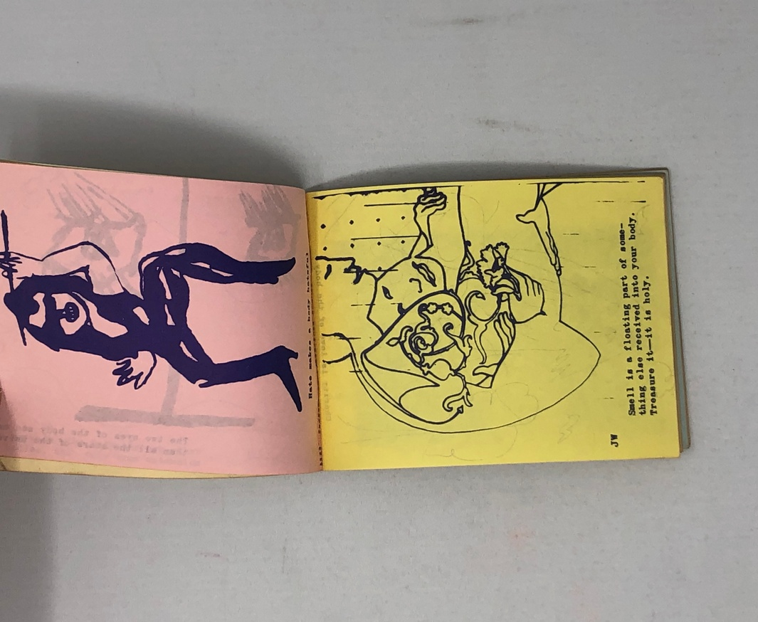 The Book of the Body thumbnail 3