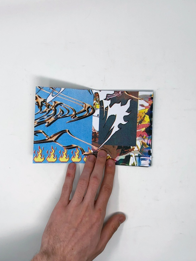 Caliente thumbnail 3