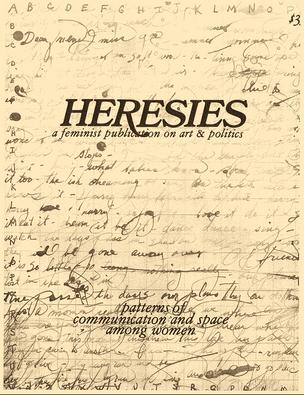 Heresies #2