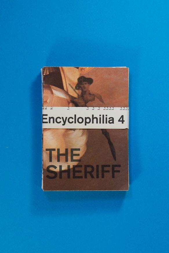 Encyclophilia 4