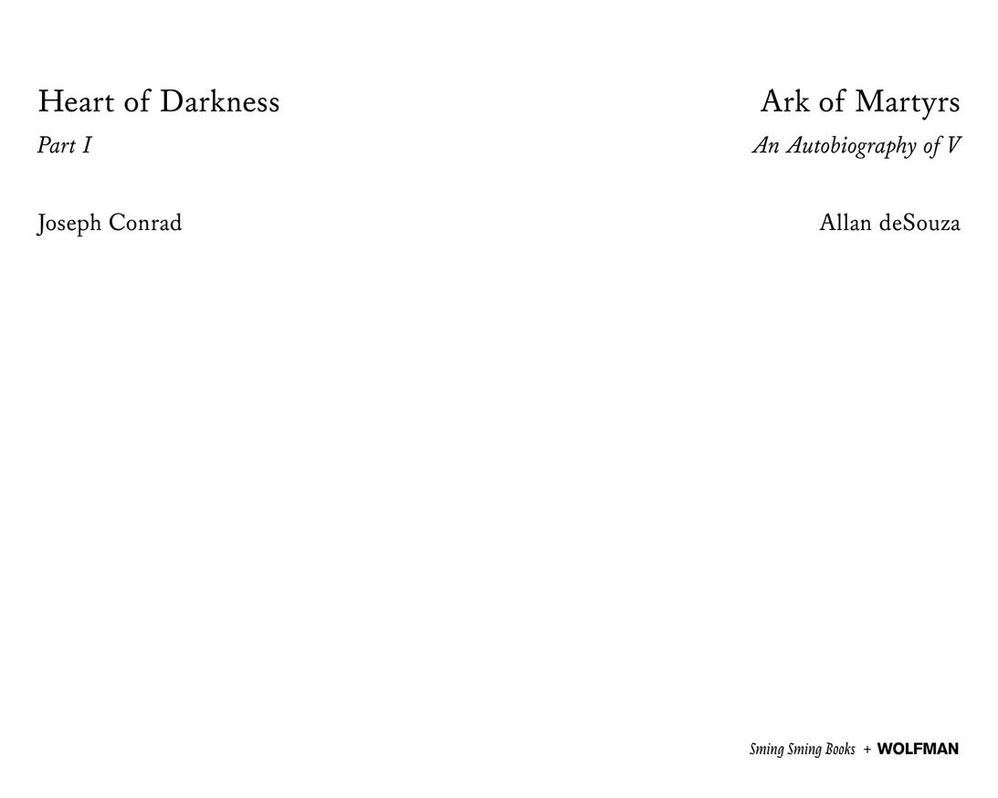 Ark of Martyrs thumbnail 2