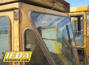 Used  Caterpillar 9V5306 For Sale