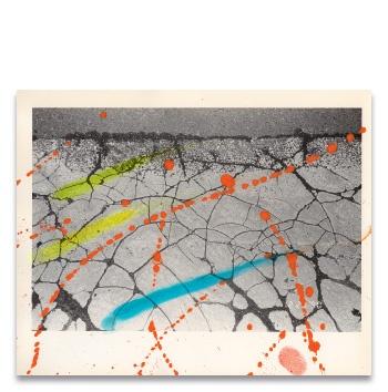 Hibi Postcards thumbnail 6