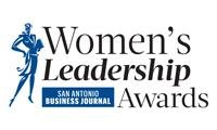 Women's Leadership Awards