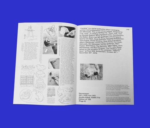 Catalog #14 thumbnail 3