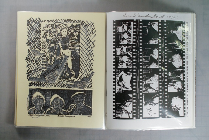 Original Copies thumbnail 2