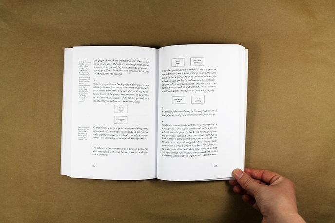 On Books thumbnail 5