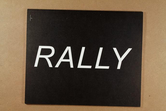 Rally thumbnail 3