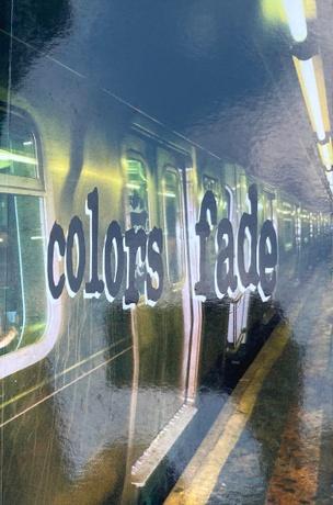 Colors Fade