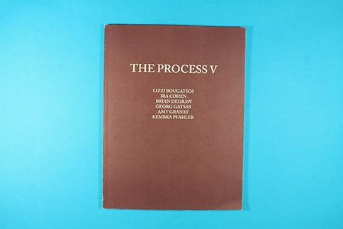 The Process V thumbnail 2