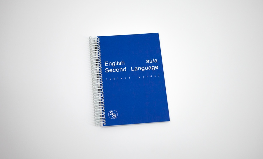 English as/a Second Language Box Set thumbnail 3