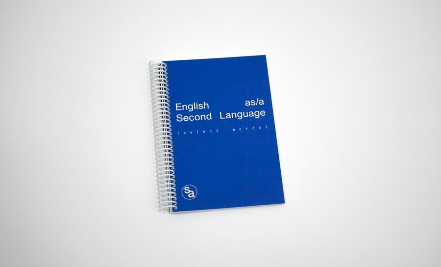 English as/a Second Language Box Set thumbnail 3