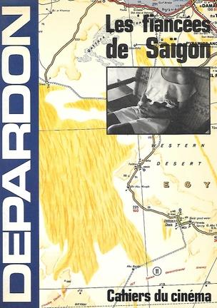 Les Fiancées de Saïgon