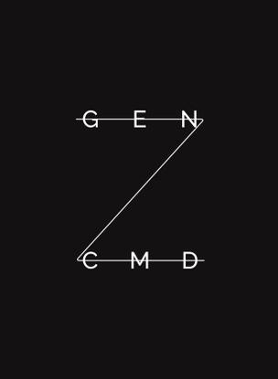 GEN CMD Z